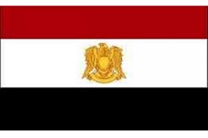 دولت مصر به خانوادههای قربانیان حمله المنیا غرامت میدهد