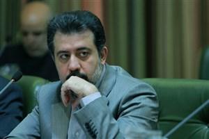 مشکل شناسه سمنها در تعامل با وزارت کشور حل شد