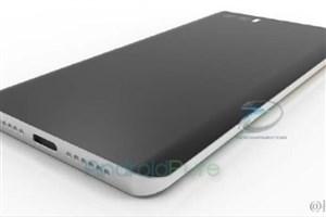 شیائومی: تلفن هوشمند Mi Note 2 شگفتی ساز خواهد شد