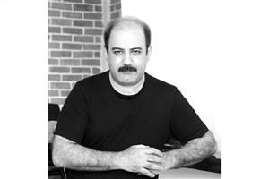 پیمان سلطانی: به موسیقی تلفیقی به شکلی که در ایران اجرا میشود  اعتقادی ندارم/هنر باید مستقل باشد