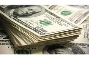 نرخ دلار بانکی چهار ریال افت کرد/ رشد قیمت یورو و پوند