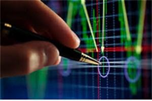 روی خوش نماد بانکی ها در معاملات امروز بورس/رشد شاخص کل در بازار سرمایه
