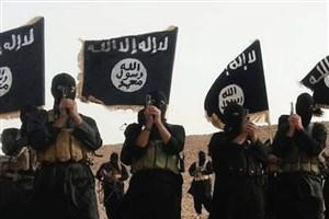 58 تروریست داعش در دیرالزور سوریه کشته وزخمی شدند