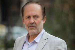 اعضای برجام باید به تعهدات خود پایبند باشند / آمریکا برای فشار بیشتر بر ایران از هیچ فرصتی دریغ نمی کند