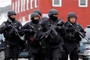 تشدید اقدامات امنیتی در فرانسه پس از انفجار منچستر