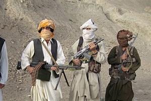 کشته شدن دستکم ۲۵ عضو طالبان در شرق افغانستان