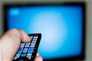 صفری: شبکه هیسپان تی وی رقبای جدی دارد