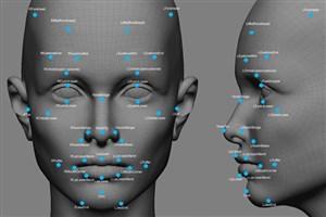 معابر نیویورک به تکنولوژی تشخیص چهره مجهز میشوند