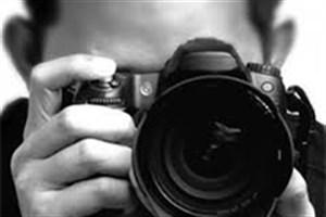 "دومین مسابقه بین المللی "" پژوهش، فناوری و نوآوری از نگاه عکاسان و کارتونیستها"""