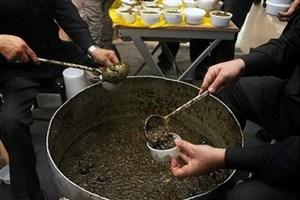 وزارت بهداشت به استفاده از نوشیدنی و غذاهای گرم در ظروف یکبار مصرف هشدار داد