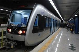 جزئیات دپوی واگنهای مترو در گمرک بندرعباس