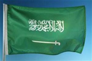 عربستان مرکز نظارت بر فعالیتهای مجازی داعش تاسیس میکند