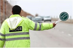 """محدودیتهای ترافیکی محورهای """"هراز""""، """"کندوان"""" و """"فیروزکوه"""" اعلام شد"""