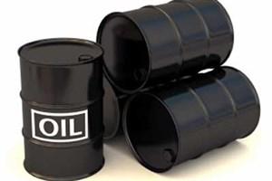 آمریکا باز هم برعلیه نفت دست به کار شد