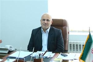 دانشگاه آزاد اسلامی باظرفیت بالایی به سمت تجاری سازی فناوری نانو حرکت می کند