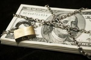 انتقاد سیاستگذاران آمریکایی از رفع ممنوعیت معاملات دلاری ایران