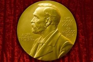 چرا نوبل اقتصاد ۲۰۱۸ از اهمیت ویژهای برخوردار است؟
