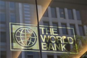 بانک جهانی شاخص کسب و کار را اعلام کرد/ایران در رتبه ۱۲۰ جهان
