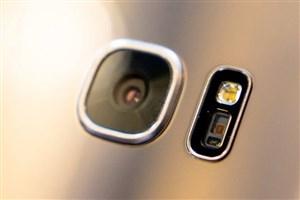 گلکسی S8 قطعا دوربین دوتایی خواهد داشت