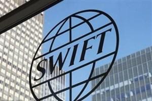 ابراز خرسندی قائم مقام بانک جهانی از پیشرفت های حاصله در اقتصاد کلان ایران
