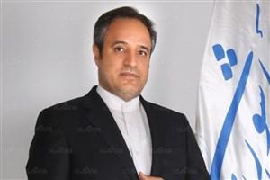 محمودی شاهنشین:هیئت نظارت بر انتخابات را در مراکز استانها  هیئتی 3 نفره تتشکیل می دهد