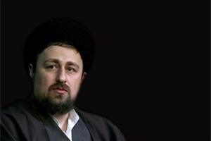 سید حسن خمینی:متحجرین هیچ نقشی در تحولات انقلابی نداشتند