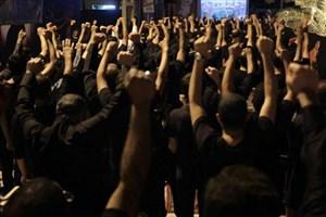 کربلا آماده میزبانی از میلیونها عزادار حسینی در عاشورا