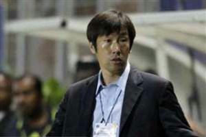 بحران در تیم همگروه ایران/سرمربی تیم ملی چین استعفا داد
