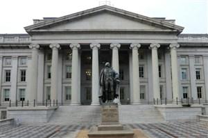 آمریکا بعد از اعتراض مسوولان ایرانی بیانیه رفع تحریم دلاری ایران را صادر کرد