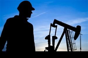 آغاز تولید نفت عراق از میدان مشترک  با ایران