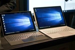 روند روبه رشد کاهش تقاضا برای کامپیوترهای شخصی