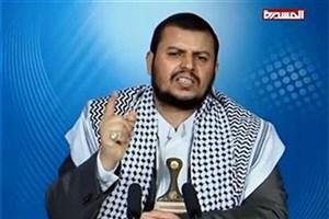 انصار الله: آمریکا به دنبال بهانه تراشی برای تجاوز به یمن