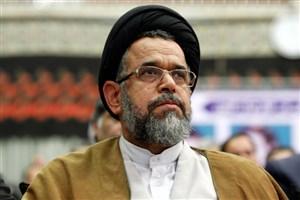 فرار معاون بینالملل سازمان محیط زیست کشور «وزیر اطلاعات» را به صحن مجلس کشاند