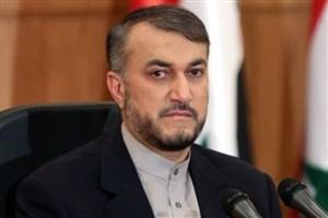 هدف ترامپ برای مذاکره با ایران پیروزی در انتخابات ۲۰۲۰ است