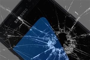 ۴۰ درصد مشتریان سامسونگ دیگر گوشیهای آن را نمیخرند