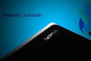 دو روز قبل از آغاز فروش عمومی، درخواستها برای خرید نوکیا 6 به یک میلیون رسید!
