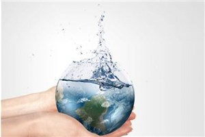 استفاده صحیح و بهینه سازی انرژی نیاز به آموزش و مدیریت دارد/ صرفه جویی کم مصرف کردن نیست