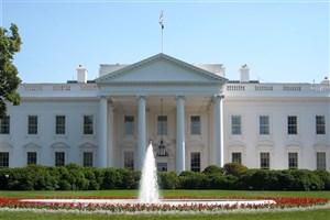 دولت اوباما ۵۸۷ میلیارد دلار بدهی بالا آورد