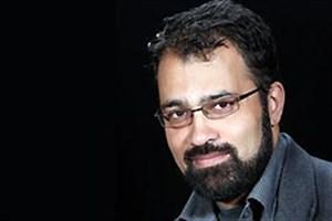 مسعود شجاعیطباطبایی:برای ارتقای اجناس ایرانی و مرغوبیت آنها تلاش کنیم