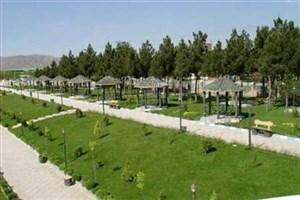 دعوت از شهروندان برای مشارکت در احداث 39هزار هکتار جنگل کاری کمربند سبز تهران