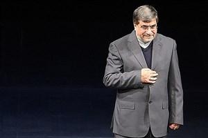 سه برنامه مخالفان دولت برای از صحنه خارج کردن روحانی
