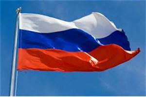 وزارت امور خارجه روسیه: عملیات نظامی ضد داعش و جبهه النصره درسوریه ادامه دارد