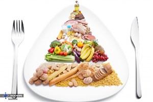 آخرین آمار تعداد افراد دارای سوءتغذیهدر جهان/عادت های غذایی نامناسب ایرانیان را بشناسیم