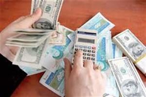 میزان بدهی دولت به بخش های اقتصادی چقدر است؟