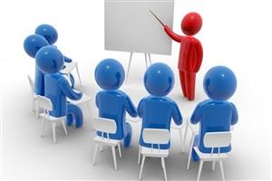 مدیرکل دفتر وزارتی آموزش و پرورش:  رتبهبندی معلمان با شرایط قبلی ادامه مییابد