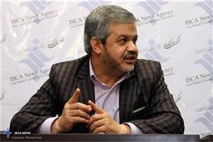رحیمی: روحانی گزینه واحد در اجماع رسمی شورای سیاست گذاری اصلاح طلبان است