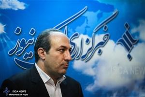 رییس واحد تهران مرکزی: آیت الله هاشمی  نظام  و دانشگاه آزاد اسلامی را بیشتر از خود و فرزندانش دوست داشتند