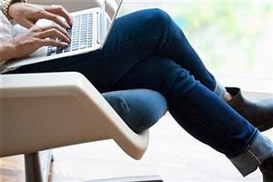 چرا نشستن طولانی مدت مرگ آور است؟