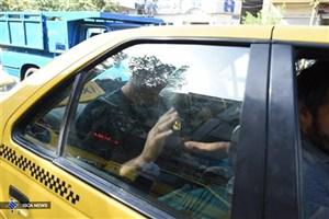 شهرداری تهران سرویسهای ایاب و ذهاب معلولان را افزایش دهد