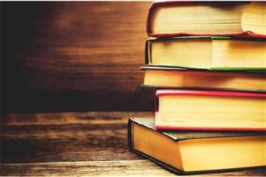 کتاب «زندهیاد معتمدنژاد» در نمایشگاه مطبوعات رونمایی میشود